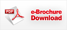 ebrochure-download