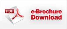 ebrochure-download