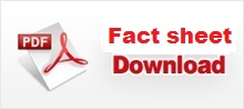 fact sheet -download